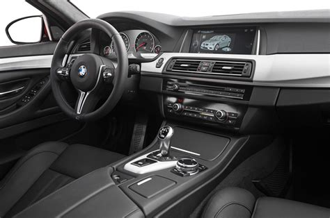 bmw   anniversary edition packs  hp automobile