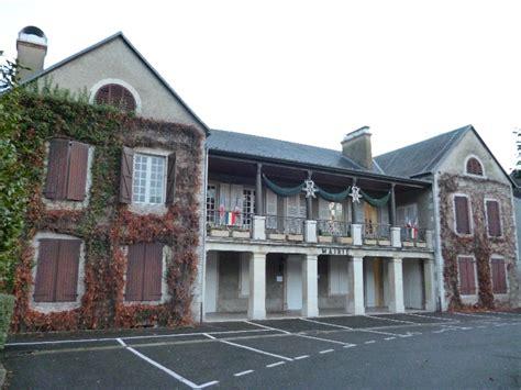mairie de mont martin pr 233 sentation de la commune de mont commune de mont