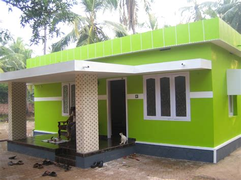 house designs 35 small and simple but beautiful house with roof deck
