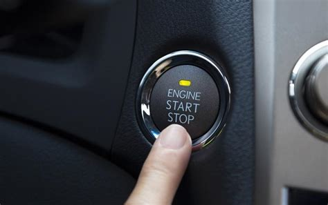 how to turn off a car the systematical way car from japan