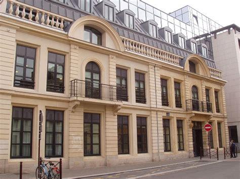 bureau de change gare lille europe location bureaux lille gare lille biens immobiliers