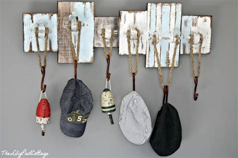 hat rack ideas 19 best diy coat hat rack ideas that are easy to make
