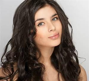 Elmira Abdrazakova Miss Russia 2013 19 Photos
