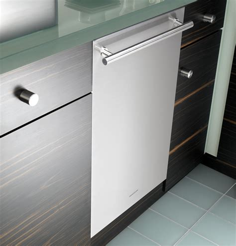 zbdnss monogram  dishwasher  monogram collection