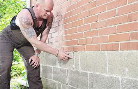 Mike Holmes When To Worry About Foundation Cracks. Wallpaper For Living Room. Designer Ideas For Living Rooms. Chic Living Room Furniture. Living Room Lamps Ikea. Modern Wall Mirrors For Living Room. Living Room Wall Decor Ideas. Teal Living Room Rug. New Ideas For Living Rooms Decoration