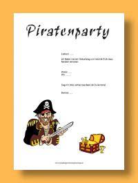 einladungskarten fuer den kindergeburtstag vorlagen