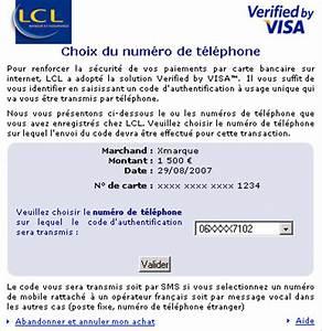 Annuler Un Cheque De Banque : s curiser vos paiements carte visa mastercard sur internet ~ Medecine-chirurgie-esthetiques.com Avis de Voitures