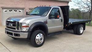 Flatbed Truck For Sale Craigslist Near Me U0026ebay