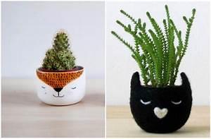pot de fleurs animal et jardiniere en forme d39animal en With affiche chambre bébé avec crochet pour pot de fleur