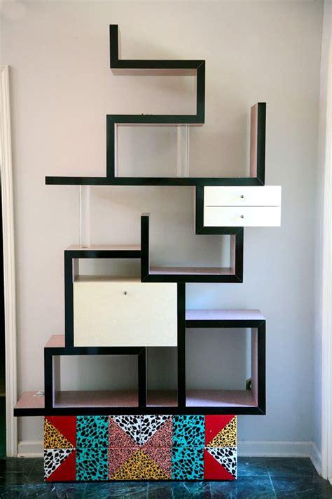 20 Modern Bookcases And Shelves Design Ideas Freshnist