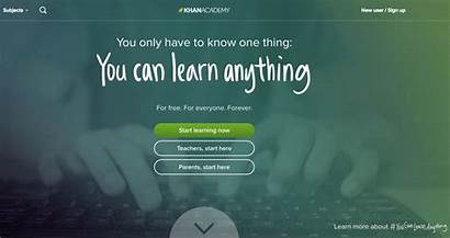Excel Learn Khan Academy Resources Formazione Training