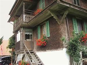 Altes Haus Sanieren Kosten : sanierung haus kosten fabulous perfect das with haus ~ Michelbontemps.com Haus und Dekorationen