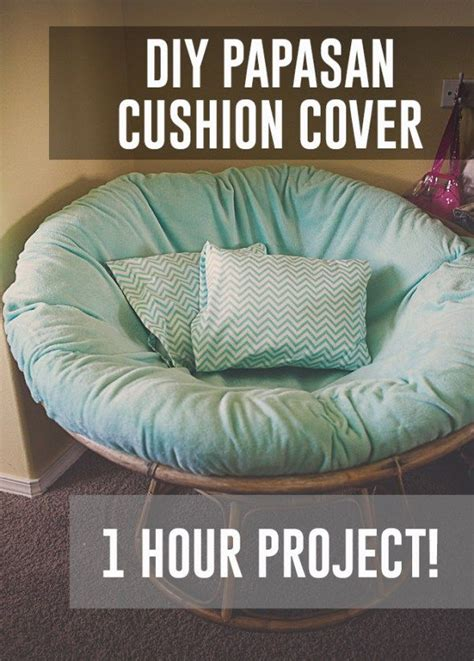 papasan chair cushion pattern 25 best ideas about chair cushions on kitchen