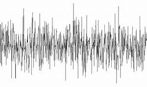 vedci zjistili co zpusobuje podivne huceni ktere With noise reduction
