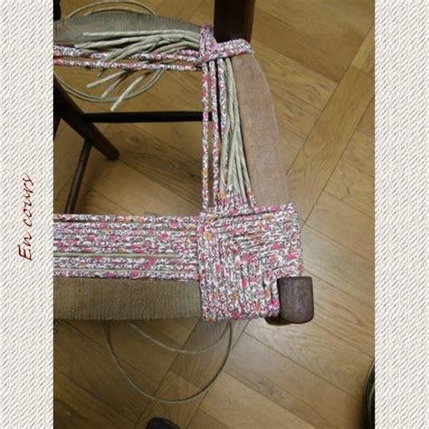 fournitures pour rempaillage chaise technique rempaillage paille paille tissu