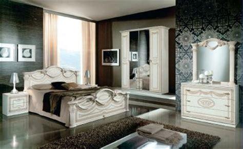 deco cuisine murale kreabel catalogue photo 7 10 chambre baroque à