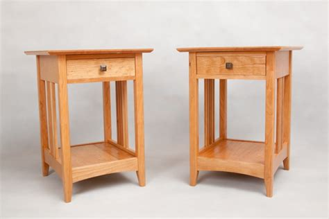 wood work arts crafts style furniture plans plans