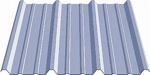 ultra rib corrugated metal panels for roofing and siding With 4 rib metal roofing