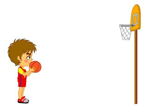 體育課---籃球篇 @ 粉圓心聲 :: 隨意窩 Xuite日誌