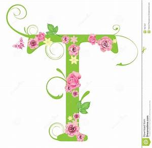 Pretty Letter T Designs Related Keywords - Pretty Letter T ...
