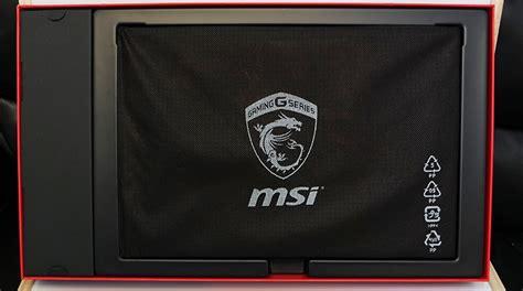 msi gs60 2qd ghost 470uk gaming notebook review eteknix