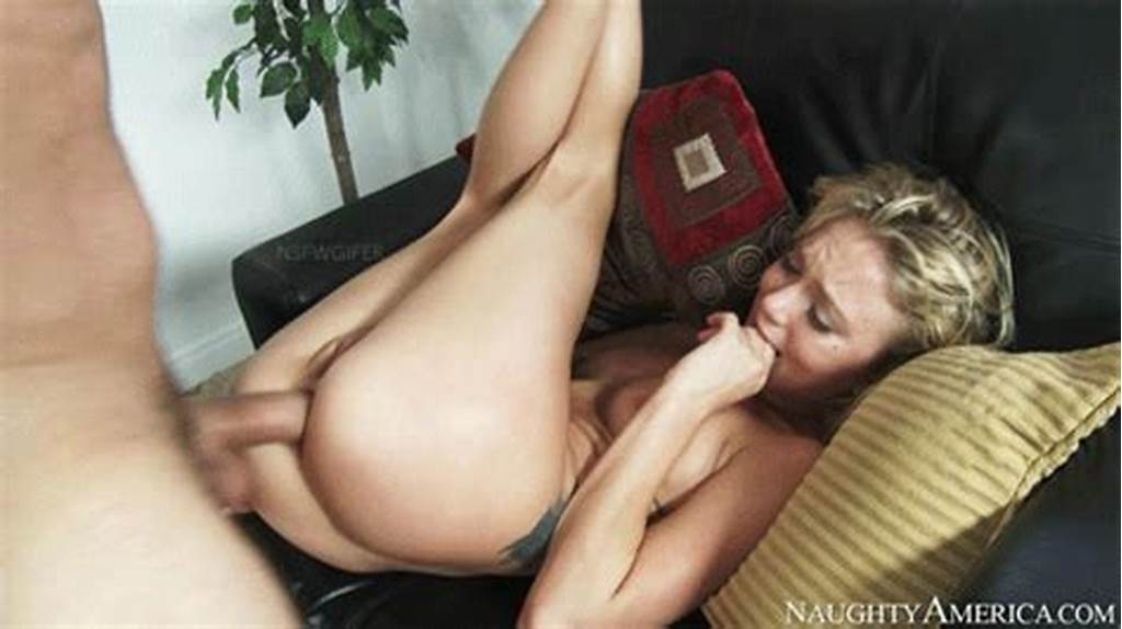 #Male #Superiority #Blog #Eveadams01 #Legs #Up #I #Want #To #Cum