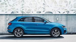 Audi Q3 Urban Techno : audi q3 versatile urban suv audi australia q3 audi australia official website luxury ~ Gottalentnigeria.com Avis de Voitures