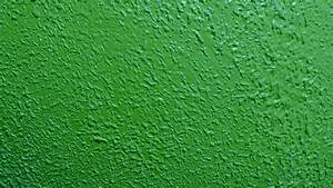 Green Textured Background Pattern Free Stock Photo ...