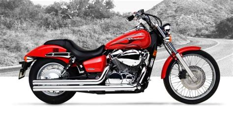 Motorcycles For Women Riders