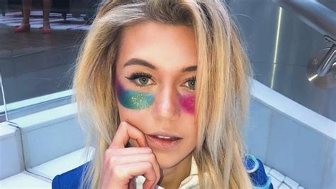 Jessie Paege 16 Facts About The Youtube Star You Probably