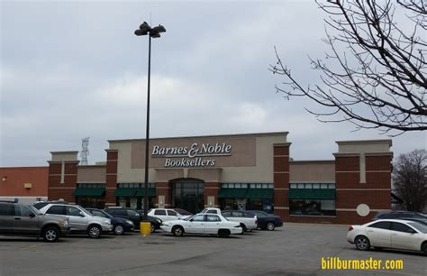 barnes and noble springfield mo barnes noble
