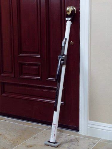 Master Lock Sliding Glass Door Security Bar by 5 Best Door Security Bar Keep You And Your Family Safe