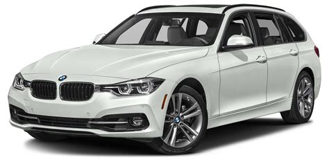 Bmw Station Wagon For Sale by Bmw 330 Station Wagon In Illinois For Sale Used Cars On