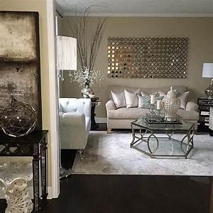 living room extraordinary formal living room ideas With formal living room design ideas