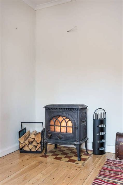 Scott amundson inspiration for a scandinavian medium tone wood floor dining room. 201 best images about Classic and modern Scandinavian wood stoves. on Pinterest | The 70s, Ovens ...