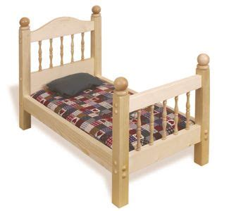 patterns  doll beds doll bed plans woodcraft