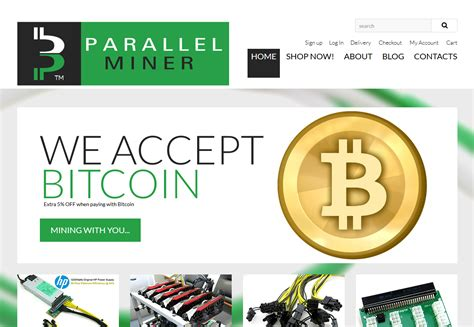 bitcoin services how to accept bitcoin donations on your site
