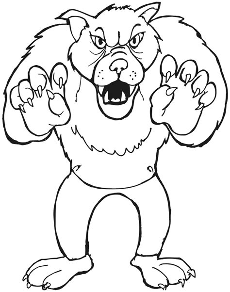 Free Three Little Pigs Clipart Download Free Clip Art