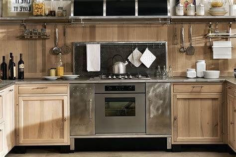 cuisine ardoise design cuisine ardoise et bois pas cher sur cuisine lareduc com