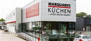 Kuchenstudio munster marquardt kuchen for Küchenstudio münster