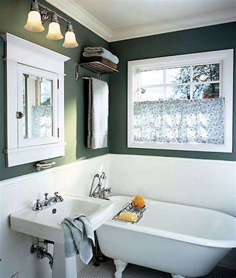 cuisine jaune et verte salle de bain couleur vert anglais style déco