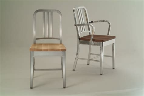 emeco navy chair replica 100 navy chair navy replica steel chair vintage