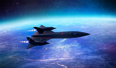 mens  jet blackbird compares   sr