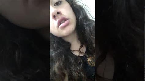 Gomun beni cukura - YouTube