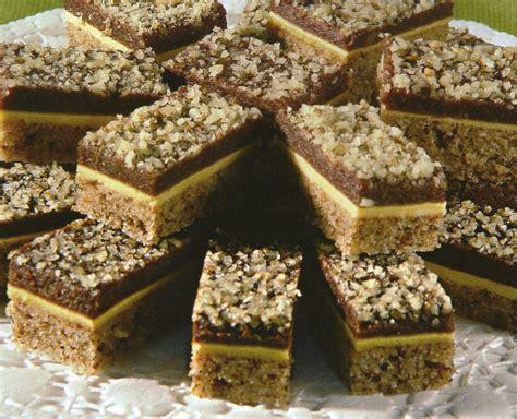 torte  kolaci kokteli slatka jela najbolji recepti za kolace sa slikama recept kremasti kolaci