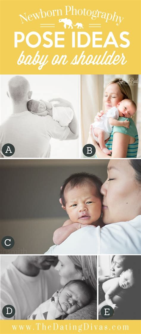 newborn baby pics tips tricks  inspiration