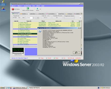 Windows Server 2017 32bit Espaol  Schanatet. Palm Desert Assisted Living St Kates Tuition. Frigidaire Refrigerator Repair Service. Lung Cancer Organization Univ Of Mississippi. Beverly Hills Matchmaker Vmware Esxi Training. Bank Of America Remote Deposit. Spanish College Courses Online. Maintenance Pm Software Pitbull Pet Insurance. Us Government Debt Relief Programs