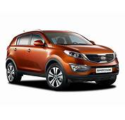 KIA Motors Europe Achieves Production Milestone At Zilina