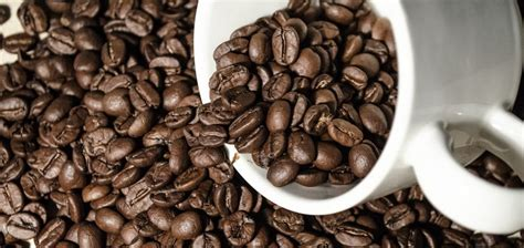 Coffee is a popular beverage and an important commodity. Coffee Prices Surge During Pandemic - The Fermentation Association