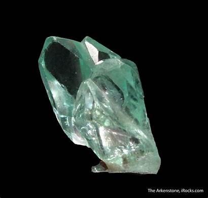 Phosphophyllite Mineral Specimen Cluster Bolivia Sold Minerals